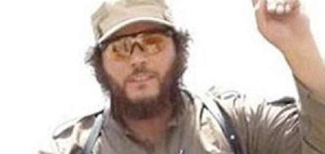"""أول """"داعشي"""" من أصول لبنانية يخسر جنسيته… من هو؟"""