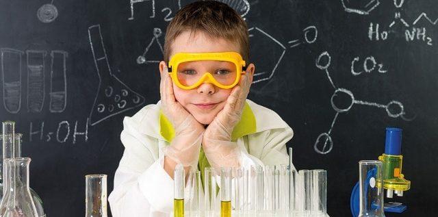 الذكاء… بين الوراثة والاكتساب