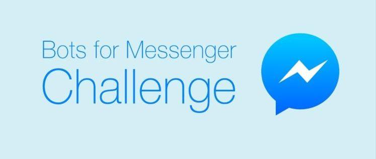 فيسبوك تطلق مسابقة للمبرمجين بالشرق الأوسط وأفريقيا