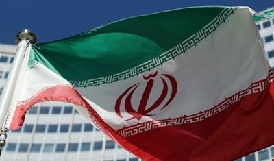 رسالة تصعيد إيرانية ضد العقوبات الأميركية