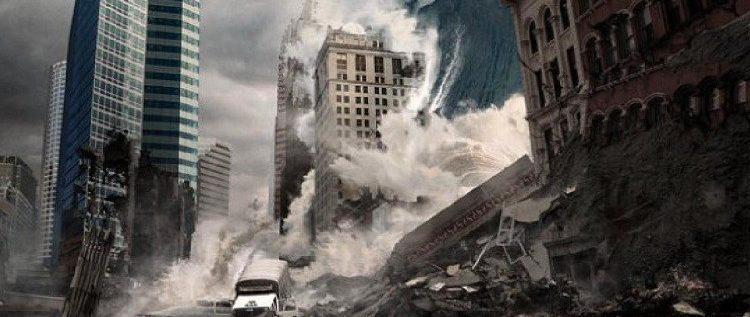 علماء يتنبؤون بوقوع زلزال مدمر في الولايات المتحدة!