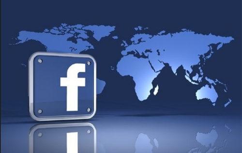 كيف تقرأ رسائل فيسبوك بدون أن يعلم المرسل ذلك !