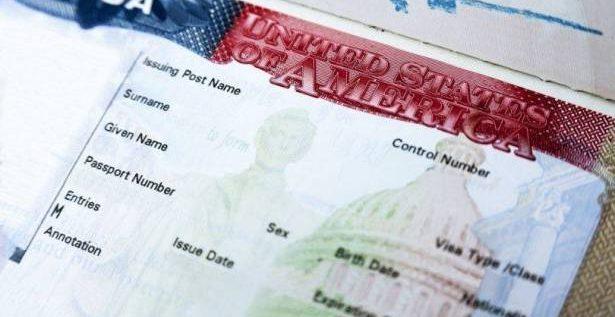 """ما حقيقة """"إعفاء اللبنانيين من التأشيرة""""؟ السفارة الأميركية توضح"""