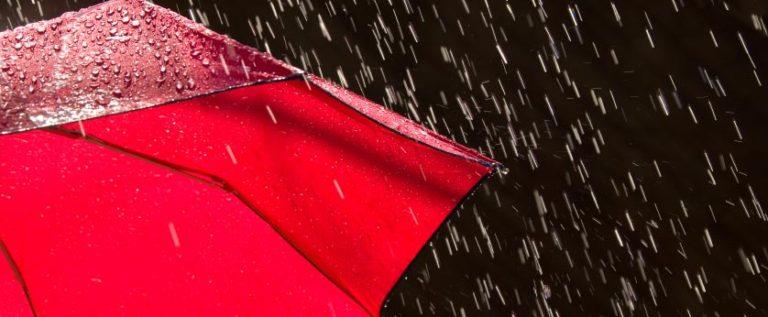 طقس الغد غائم وممطر مع عواصف رعدية.. وهذا ما سيحصل يوم الخميس!