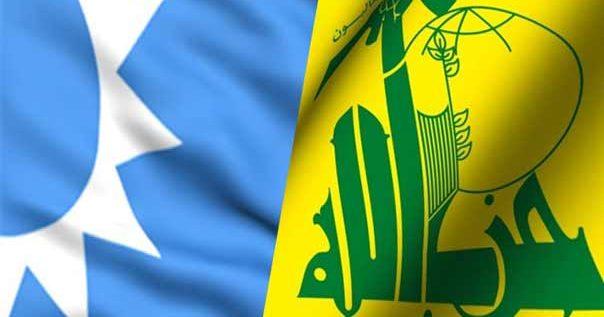 """حوار """"حزب الله""""- """"المستقبل"""": لانجاز قانون انتخابات ضمن المهل الدستورية"""
