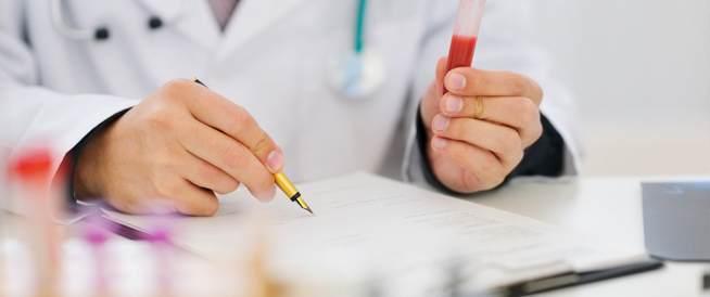 أهم مراحل تطور علاج مرض السكري