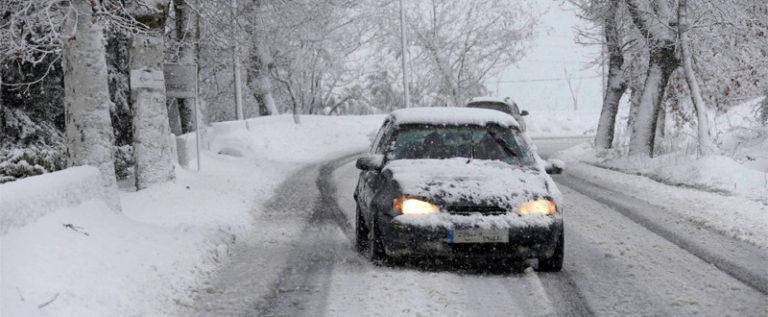 العاصفة تشتدّ: مزيدٌ من البرد والثلوج والأمطار.. هذا موعد الذروة!