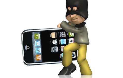 كيف تعثر على هاتفك المفقود أو المسروق؟