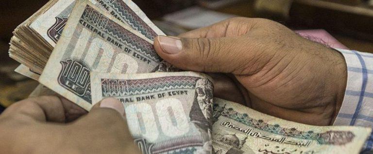 مصر.. تراجع كبير في عجز الميزان التجاري