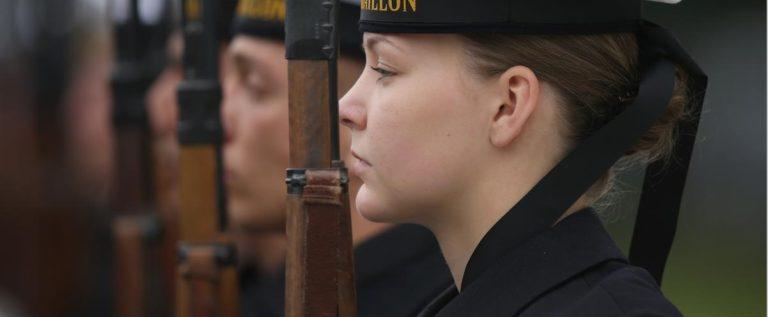 فضيحة جنسية تعيد هيكلة الجيش الألماني