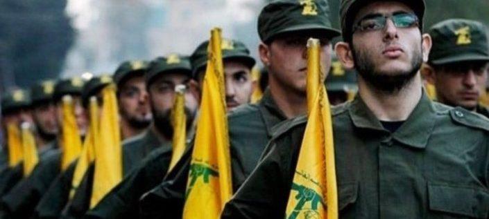 """""""البحرية الإسرائيلية"""": حزب الله سيفرض حصارا بحريا على إسرائيل"""
