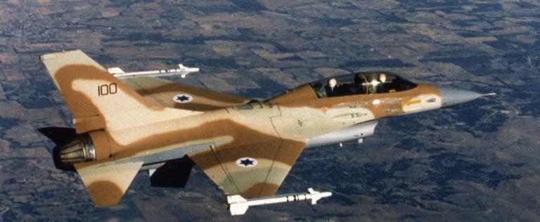 """إسرائيل تلمح إلى حرب مع الدولة اللبنانية وليس مع """"حزب الله"""" فقط"""