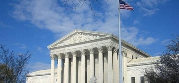 قاسم تاج الدين أمام المحكمة في واشنطن بتهمة تمويل حزب الله!