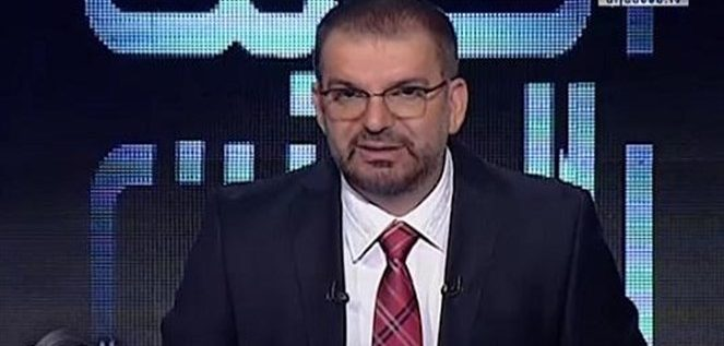 الإعلامي طوني خليفة يناشد الرئيس السوري بشار الأسد.. وهذا ما طلبه!