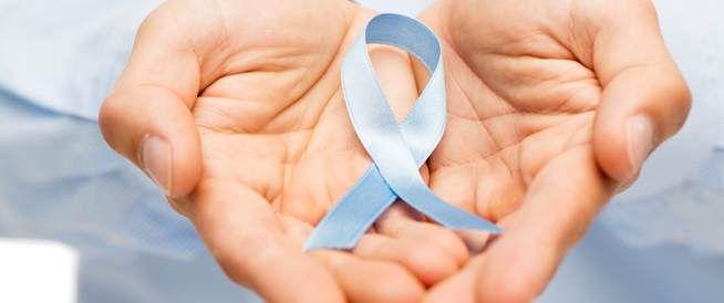 الوقاية من سرطان البروستاتا: طرق الحد من الإصابة به