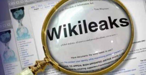 """ويكيليكس يضرب مجدداً….""""السي اي اي"""" يخترق الهواتف الذكية ويجمع بياناتها"""