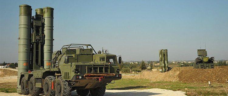 تحذير لإسرائيل من لعبة الروليت الروسي مع الأسد