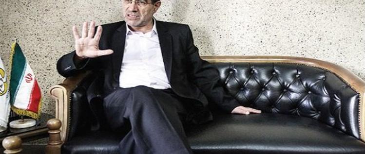 دبلوماسي إيراني: الأسد أدار ظهره لنا ولا نملك استراتيجية خروج من سوريا