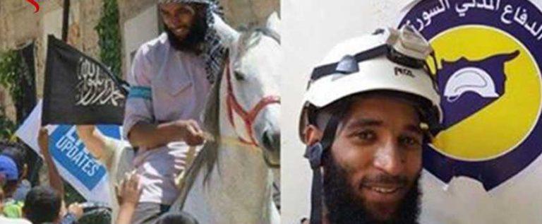 تنظيم القاعدة يحرز أول أوسكار له في التاريخ ..
