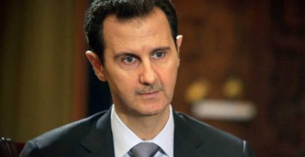 ماهو القانون الجديد الذي أصدره الأسد؟!