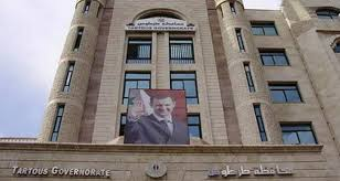 الرئيس الأسد يحل مجلس مدينة طرطوس بالكامل والسبب؟