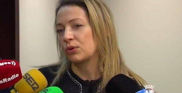 """""""وزارة للجنس"""" في إسبانيا… ماذا قالت وزيرتها؟"""