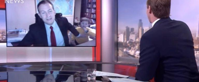 أسرة كيلي لـ BBC: هذه قصة الفيديو