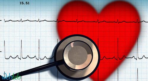 اليكم عشر نصائح للحفاظ على صحة القلب
