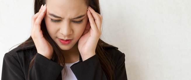 تعرف على أهم الأسباب التي تؤدي إلى إصابتك بالدوار وطرق تفاديها.