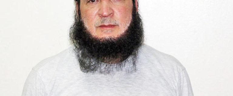 """عماد ياسين للمحكمة: """"أبو محجن"""" أمر باغتيال القضاة الأربعة لضرب هيبة الدولة"""