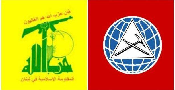 """هذه تفاصيل الإشكال بين مناصري """"حزب الله"""" والتقدمي الاشتراكي في الشويفات"""