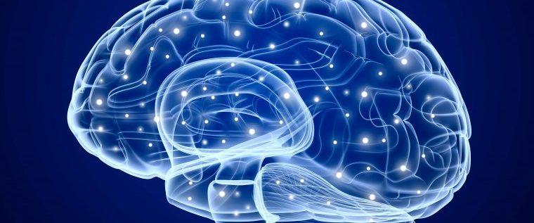 الرياضة من أجل تقوية الذاكرة والتركيز