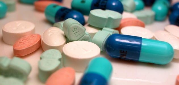 كيف تتخلص من آثار الكورتيزون الجانبية؟