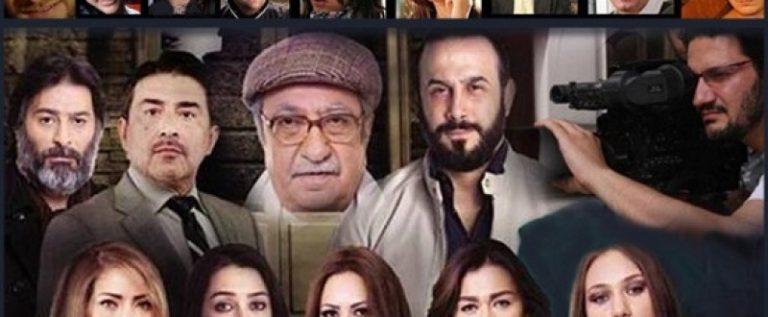 مسلسلات رمضان السورية لهذا العام تعرّف على أهمها؟
