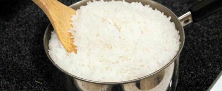 دراسة جديدة: طهو الأرز بالطرق التقليدية قد يصيبك بالسرطان