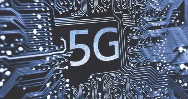 استخدامات الـ 5G: أهلاً بالمدن الذكية