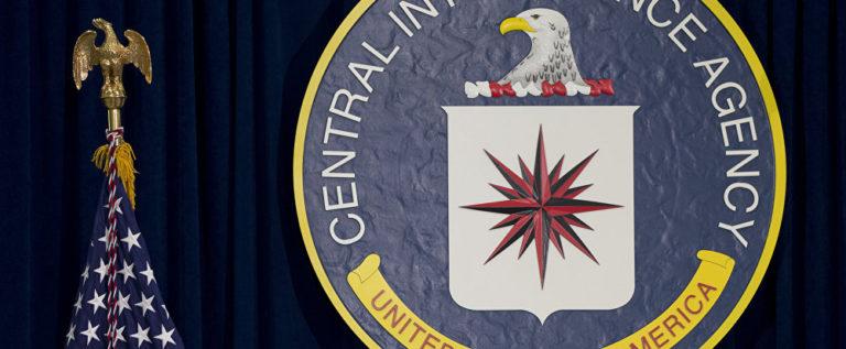 """دبر اغتيال عماد مغنية وتزوج مسلمة…من هو """"أمير الظلام"""" مسؤول CIA الجديد في إيران"""
