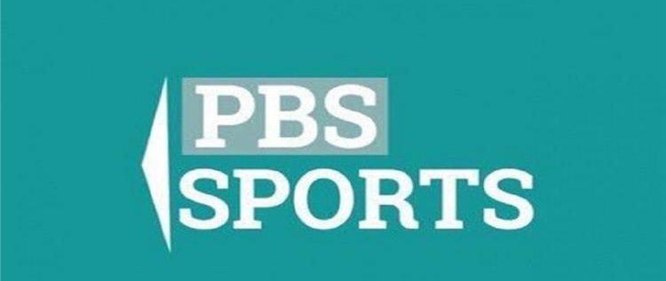 """تعرف على تفاصيل انطلاق قنوات """"Pbs sports"""""""