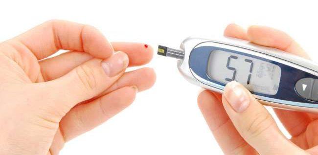 حالة «مقدمات السكر»: المرض قبل النضوج