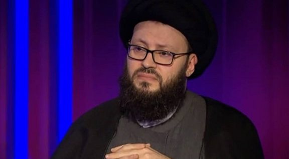 """توقيف الأمين العام لـ""""المجلس الإسلامي العربي"""" في صور بعد الاشتباه في تعامله مع العدو الإسرائيلي"""
