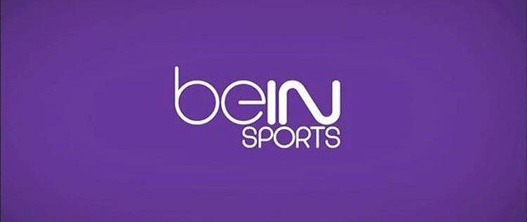 """""""بي إن سبورت"""" تحصل على حقوق بث البطولات الأوروبية حتى 2021"""