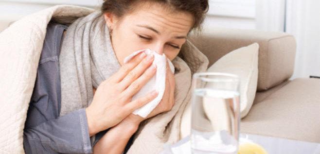 نزلات البرد الشائعة قد تصبح شيئاً من الماضي.. علماء يتوصلون لعلاج جديد للفيروس