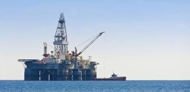 164 مليار دولار احتياطات الغاز في لبنان