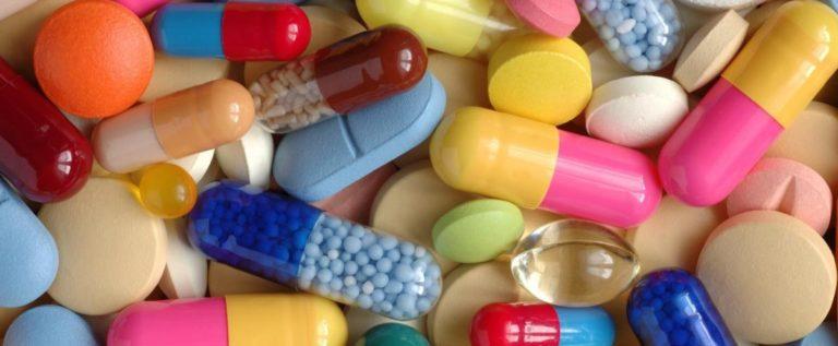 دراسة: تناول أقراص الفيتامين بكثرة يزيد فرص الإصابة بالسرطان