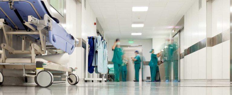 وزارة الصحة توجه تحذير لـ3 مستشفيات وإحالة ملفات الى النيابة العامة …3 حالات وفاة!