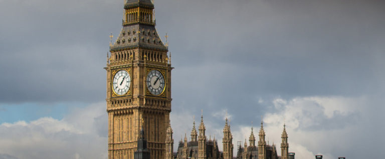 """تكاليف صيانة ساعة """"بيغ بن"""" الشهيرة فاقت التوقعات!"""