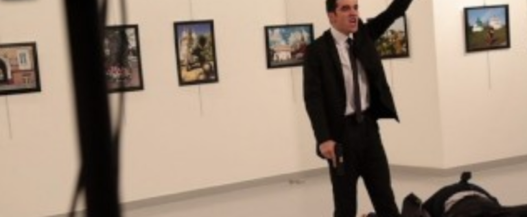 موت الديبلوماسيين الروس.. سرٌّ لم يعد سرّاً!