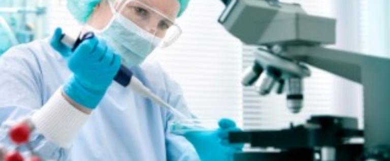 ثورة في طب العظام.. هذا ما توصل إليه العلماء للمرة الأولى!