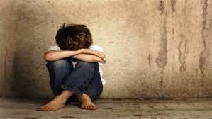 معلومات صادمة في فضيحة الاغتصاب في احدى مدارس المتن..و المتهم بريء !