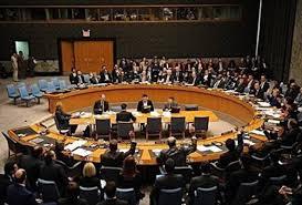 حرب عالمية نووية تحذر منها صحف عربية